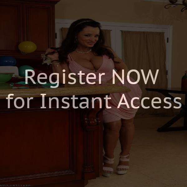 Sweet housewives wants casual sex Salem