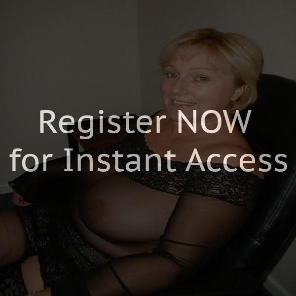 Wharton nj housewives personals