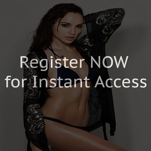 Hot housewives looking real sex Springfield Missouri